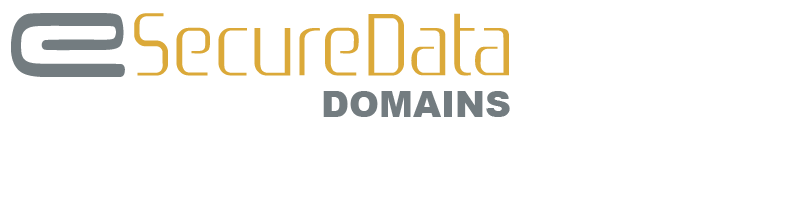 eSecureData.com Domains